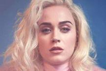 Katy Perry / Yabancı Şarkıcı Quenn❤️❤️