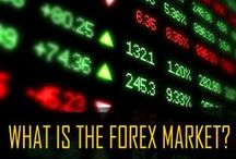 Market News / Here we will post some of the most significant pieces of news that influence the trade market!
