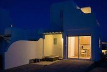 Crucial Hospitality /  #villa  #hospitality