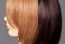 Hair Colour Correction Courses / Hair colour correction courses with the world's best hairdressers on MHDPro.com