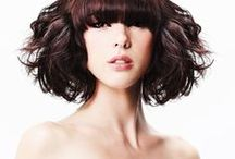 Blow Drying Courses / Improve your blow drying skills with online e-learning blow drying courses from the world's best hairdressers on MHDPro.com