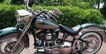 Harley-Davidson Importe von US-Motor.Bike / Harley-Davidson Importierte in Deutschland kaufen! Schöne und gepflegte Maschinen zu einem fairen Preis! >>> www.US-Motor.Bike