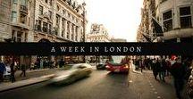 London's Calling / London
