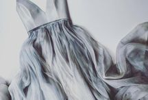 Dress ❤️