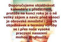 Doporučení a rady k nákupu / Doporučení a rady k nákupu fotodárků a potisků na e-shopu Dárky od Šárky www.darkyodsarky.cz