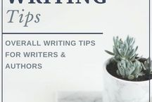 Writing Tips / Writing tips, Writing tips for authors, Writing tips novel, Writing tips for teens, Writing tips creative, Writing tips for beginners, Novel planning, Creating a plot, Character development, Editing tips, Self-publishing, Marketing Tips, Author Platform, Facebook for authors, Twitter for authors, Pinterest for authors, Instagram for authors, Writing resources, Fiction, Non-fiction, Fantasy, Romance, Dystopian, History, Thriller, Crime, Sc-fi, Science Fiction, Ya, Young Adult, Genre, Dialogue.