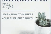 Marketing Tips / Marketing Tips, Book Marketing, Book Marketing Ideas, Book Marketing Plan,  Writing, Creative writing, Writing tips, Writing novel, Writing creative, Creative writing stimulus, Writing a book, Writing process, Marketing strategy, Marketing ideas, Marketing social media, Author platform.