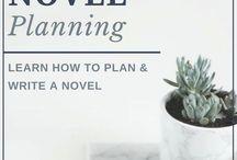 Novel Planning / Novel planning, Novel planning worksheets, Novel planning printables, Novel planning tips, Writing, Creative writing, Writing tips, Writing novel, Writing creative, Novel writing, Novel structure, Novel outline, Creative writing stimulus, Writing a book, Writing process.