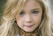 Characters | Little Ones / Children | Character Inspiration | Little Ones | Kids | Children Inspiration