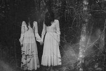 Storyboard | Paranormal / Paranormal | Paranormal Characters | Paranormal Inspiration