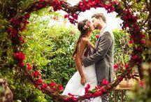Storyboard | Romance / Romance | Romance Ideas | Romance Characters | Romance Setting | Romance Inspiration