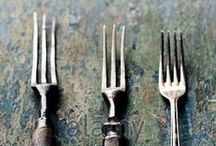 Fork / forks i would like to have in my collection