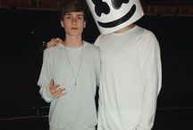Crawford / take a look in Crawford Collins' life