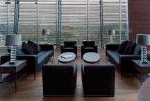 The Inspired Living Room