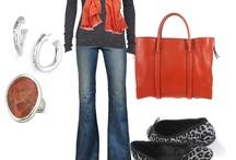 Style / by Lisa LeBaron