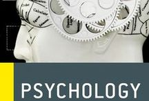 Top Selling IB Psychology Resources / Find the IBDP Psychology Books you need here.