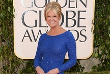 Nancy O'Dell's Style File / by Entertainment Tonight