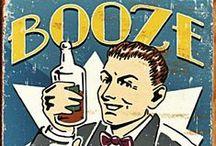Boozey