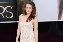 Hit or Miss: The 2013 Oscars! / by Entertainment Tonight