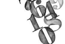 Design Online / Design inspiration. / by Kami Bigler / NoBiggie