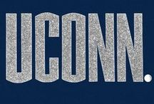 UCONN HUSKIES  / A place for the University of Connecticut students, faculty, alumni, and fans to connect. Go Huskies!!