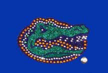 FLORIDA GATORS  / A place for the University of Florida students, faculty, alumni, and fans to connect. Go Gators!!