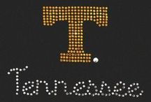 TENNESSEE VOLUNTEERS / A place for the University of Tennessee students, faculty, alumni, and fans to connect. Go Vols!!