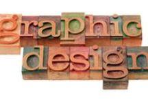 Graphic Design / Type Advertising Packaging