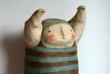anne-sophie gilloen / by Silvia Rosier