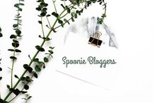 Spoonie Bloggers| chronic illness / To join: 1. Must be a spoonie. Blog doesn't have to be about your illness but it should be clear that you are a spoonie. 2. Follow GastroparesisQueen on Pinterest that way I can add you. 3. Once following, please email me at contact@gastroparesisqueen.com. With a link to your Pinterest profile, what board you want to join, and why.