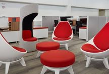 KI furniture