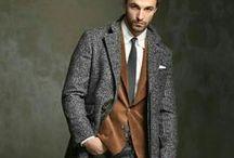 Luxury Fashion :: Swaggalishious