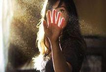Mente Sã - Motivação e Bem Estar / Corpo São, Mente Sã – É importante cuidar do corpo, mas os resultados de nossas lutas só aparecem se a mente estiver bem. Lidar com sentimentos, preocupações, questões pessoais e profissionais também fazem parte de um estilo de vida saudável.