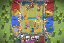 Clash Royale Hack / Visit this site https://twitter.com/clashcheater for more information on Clash royale hack. Clash royale hack codes are easy to use and are accessible to everyone with internet access; this Clash Royale hack provides unlimited gold and gems and gives everyone the chance to dominate on the battlefield. Game hacks can open up new sections, hidden areas, or other types of bonus features for you to enjoy the game. Follow Us: http://bestclashroyalecheats.blogspot.com/2016/07/clash-royale-hack.html