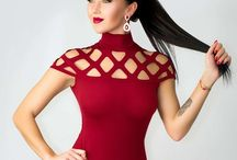 Must-have! Fashion dresses IKOVA / Fashion dresses, dress for parti , lunch and dinner. Couture style dresses