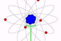 Elektronica en natuurkunde / De natuurkundige principes van de elektronica