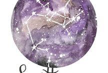 Zodiac ♐️
