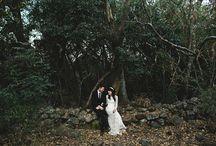 Wedding / by Cincia Bigia
