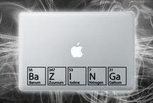 Geeks & gadgets