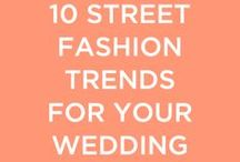 Fashion We Love / All things fashion and beauty <3