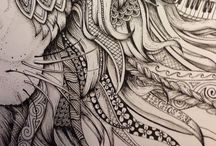 Art ✏️