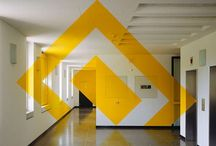 SUPER ANAMORPHIC DESIGN / by PANYL