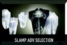 ADV Selection