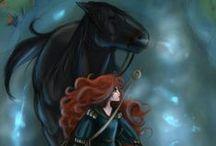Warrior Goddess / Warrior, Goddess, Witch, Queen, Sorceress, Enchantress, Empress, Princess, Dutchess. All manifestations of feminine magick and power.