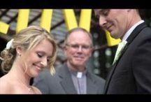 Wisconsin Wedding Videos / A few sample videos from Wisconsin Wedding Videographers