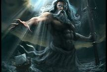 Supreme Beings