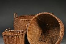 Baskets / by Tyne Armor