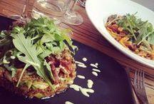 Food & Drink / Gourmandises / Nos bonnes adresses pour boire et manger à Montmartre