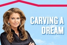 Dream Camp with Kathy Ireland / by American Family Insurance