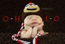 Baby/kids- for future / by Natalie Prescott
